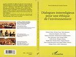 Download this eBook Dialogues interreligieux pour une éthique de l'environnement