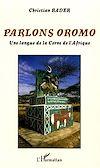 Télécharger le livre :  Parlons oromo