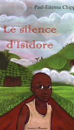 Download this eBook Le silence d'Isidore