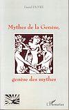 Télécharger le livre :  Mythes de la Genèse, genèse des mythes