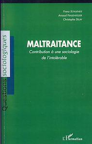Téléchargez le livre :  Maltraitance