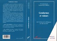 Téléchargez le livre :  Gendarmes et voleurs
