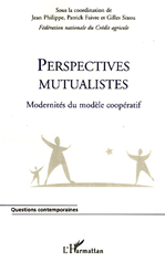 Download this eBook Perspectives mutualistes