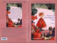 Téléchargez le livre :  Eby et son Petit Chaperon Rouge