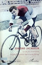 Download this eBook Edmond Jacquelin