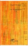 Télécharger le livre :  Les Magayantes