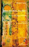 Télécharger le livre :  Dieux des dieux des dieux
