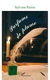 Télécharger le livre :  Parfums de plume