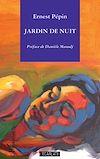 Télécharger le livre :  Jardin de nuit