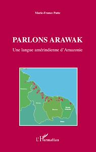 Téléchargez le livre :  Parlons arawak