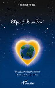 Téléchargez le livre :  Objectif Bien-Être