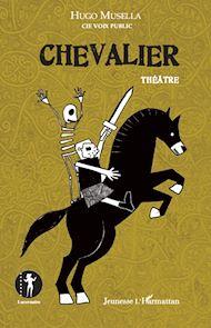 Téléchargez le livre :  Chevalier