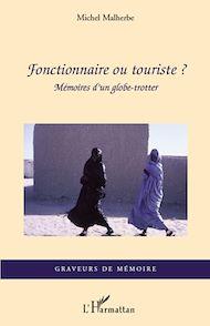 Téléchargez le livre :  Fonctionnaire ou touriste?