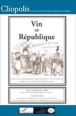 Download this eBook Vin et République