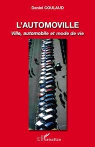 Téléchargez le livre :  L'automoville