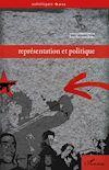 Télécharger le livre :  Représentation et politique