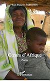 Télécharger le livre :  Coeurs d'Afrique