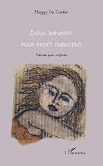 Download this eBook Doux ramages pour petits diablotins