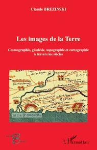 Téléchargez le livre :  Les images de la Terre