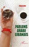 Télécharger le livre :  Parlons arabe libanais
