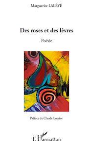 Téléchargez le livre :  Des roses et des lèvres