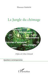 Téléchargez le livre :  La jungle du chômage