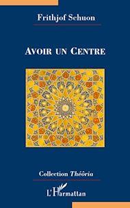 Téléchargez le livre :  Avoir un Centre