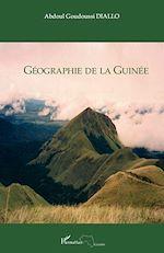 Download this eBook Géographie de la Guinée
