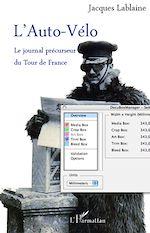 Download this eBook L'Auto-Vélo