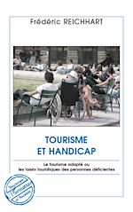 Download this eBook Tourisme et handicap