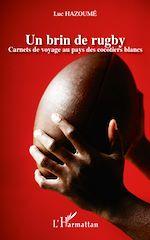 Download this eBook Un brin de rugby