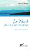 LE NORD DE LA CORNOUAILLE