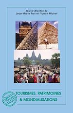 Download this eBook Tourismes, patrimoines et mondialisations