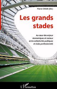 Téléchargez le livre :  Les grands stades