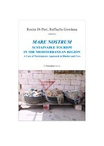 Download this eBook MARE NOSTRUM SUSTAINABLE TOURISM IN THE MEDITERRANEAN REGION
