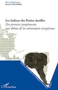 Téléchargez le livre :  Les Indiens des Petites Antilles