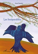 Download this eBook Les Inséparables