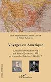 Télécharger le livre :  Voyages en Amérique