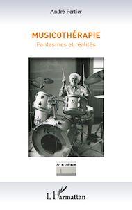 Téléchargez le livre :  Musicothérapie