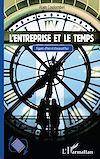 Télécharger le livre :  L'entreprise et le temps