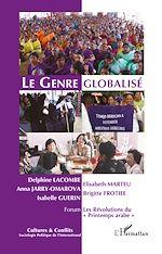Download this eBook Le Genre globalisé