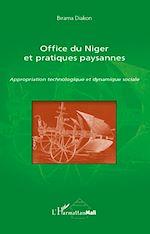 Téléchargez le livre :  Office du Niger et pratiques paysannes
