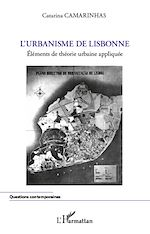 Download this eBook L'urbanisme de Lisbonne