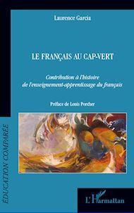 Téléchargez le livre :  Le français au Cap-Vert
