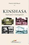 Télécharger le livre :  Kinshasa Planification & Aménagement