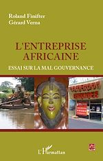 Download this eBook L'entreprise africaine