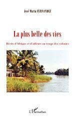 Download this eBook La plus belle des vies