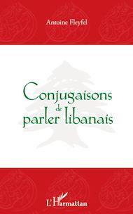 Téléchargez le livre :  Conjugaisons de parler libanais