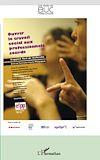 Télécharger le livre :  Ouvrir le travail social aux professionnels sourds