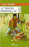 Télécharger le livre :  Le trou du margouillat